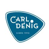 CarlDenig.nl