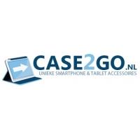 Case2go.nl
