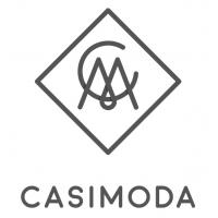 Casimoda.nl