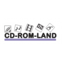 CDRomland.nl