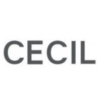 Cecil.nl