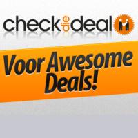 checkdiedeal.nl