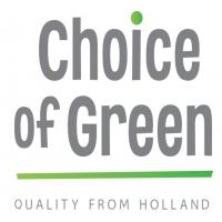 Choiceofgreen.com