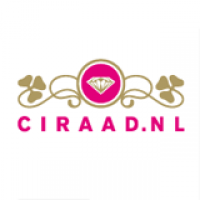 Ciraad.nl