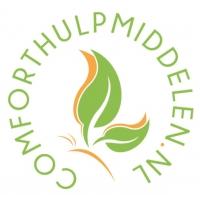 Comforthulpmiddelen.nl