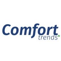 Comforttrends.nl