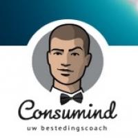 Consumind.nl