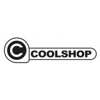 Coolshop.nl