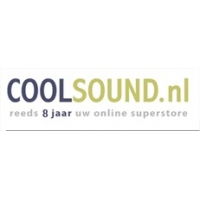 Coolsound.nl