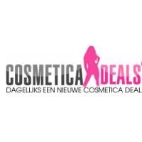 cosmeticadeals.nl