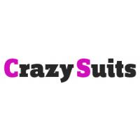 crazysuits.nl