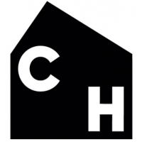 Crowdyhouse.nl