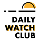 Daily-Watch-Club-(NL-BE)