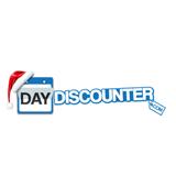 DayDiscounter.com