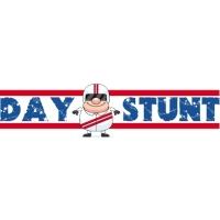 Daystunt.com