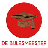 DeBijlesmeester.nl
