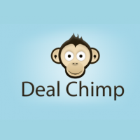 Dealchimp.nl