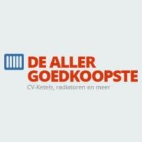 Deallergoedkoopste.nl