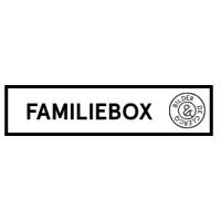 DeFamiliebox.nl