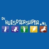 Dehuisdiersuper.nl