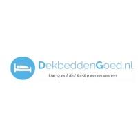 Dekbeddengoed.nl