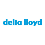 DeltaLloyd.nl