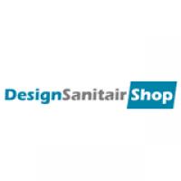 Designsanitairshop.nl