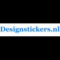 Designstickers.nl
