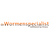 Dewormenspecialist.nl