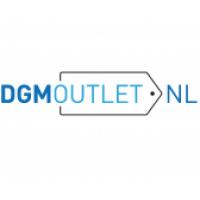 dgmoutlet.nl