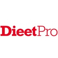 Dieetpro.nl