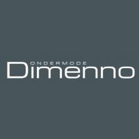 Dimenno.nl