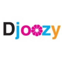 Djoozy.com