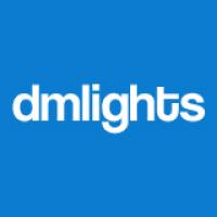 dmLights.nl