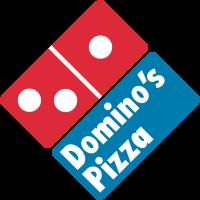 Dominos.nl