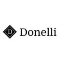 Donelli.com
