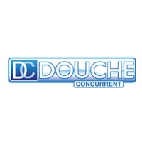 Douche-concurrent.nl