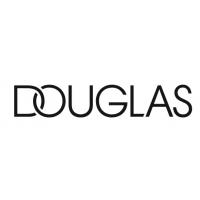 Douglas.nl