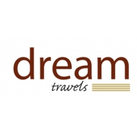 Dreamtravels.nl