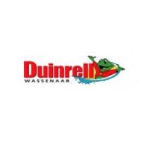 Duinrell.nl