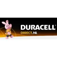 DuracellDirect.nl