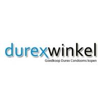 Durexwinkel.nl