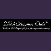 Dutchdesignersoutlet.com