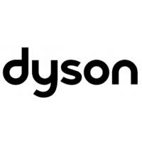 Dyson.nl