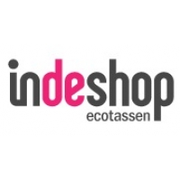 ecotassenIndeShop.nl