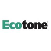 Ecotone.nl