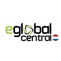 Eglobalcentral.nl
