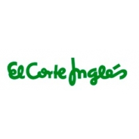 elcorteingles.eu
