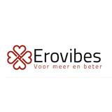 Erovibes-(NL)