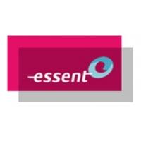 Essent.nl